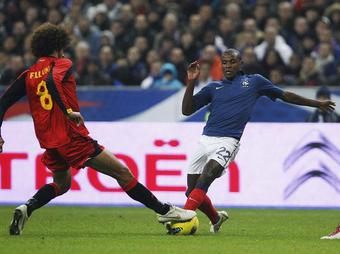 France-Belgique-Abidal_full_diapos_large