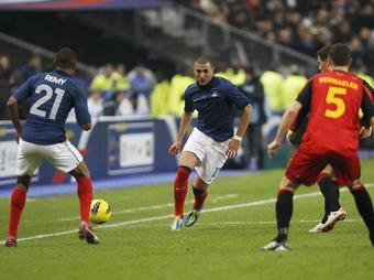 France-Belgique-Benzema-Remy_full_diapos_large