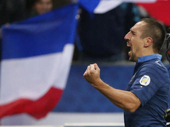 France-Finlande-joie-Ribery_full_diapos_large