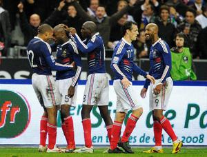 France-Irlande-William-Gallas_diaporama