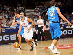 France-Italie-Tony-Parker_diaporama