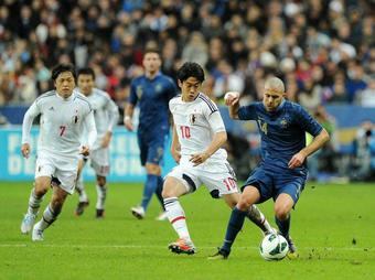France-Japon-Menez_full_diapos_large