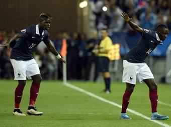 France-Serbie-Matuidi_full_diapos_large