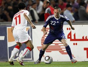 France-Tunisie-Ribery-1_diaporama