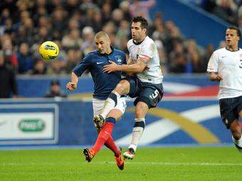 France-USA-benzema_full_diapos_large