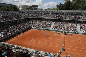 France_Tennis_French_Open_09697_jpg-05f64
