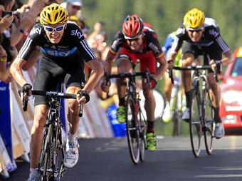 Froome-s-adjuge-la-victoire_full_diapos_large