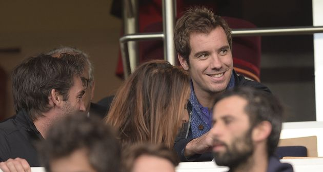 gasquet dating site Gasquet books place in 30th final  the frenchman had lost his past seven tour-level semi-finals dating back to his 2009 triumph in stuttgart.