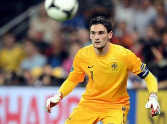 Hugo-Lloris_full_diapos_large