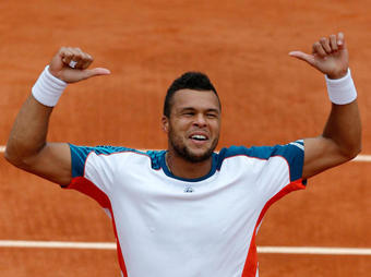 Jo-Wilfried-Tsonga-rentre-dans-la-legende_full_diapos_large