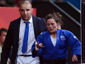 Judo_full_diapos_large