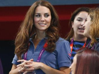 Kate-Middleton_full_diapos_large