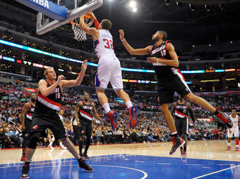 LA-Clippers-Portland-TrailBlazers-Blake-Griffin_full_diapos_large