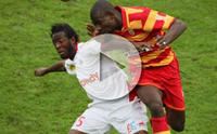 le-parcours-du-rc-lens_diaporama_video