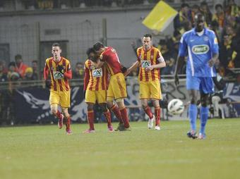 Lens-Epinal-Joie_full_diapos_large