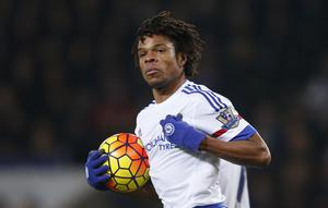 Loic-Remy-Chelsea