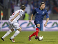 Luxembourg-France-Ribery_diaporama