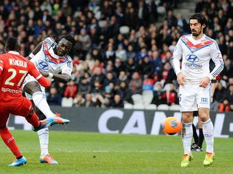 Lyon-ETG-Gomis_full_diapos_large
