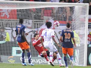 Lyon-Montpellier-Lloris_full_diapos_large