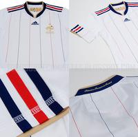 maillot-france-3