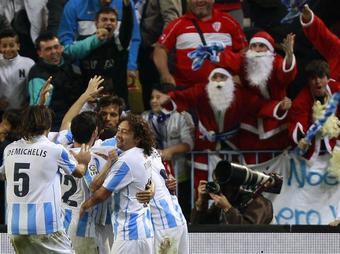 Malaga-Real-Madrid-Joie_full_diapos_large