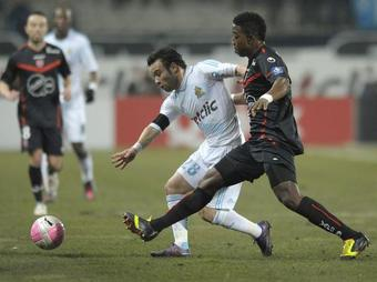 Marseille-Valenciennes-Valbuena_full_diapos_large
