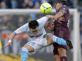 Mathieu-Valbuena_full_diapos_large