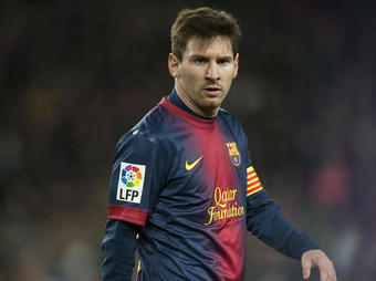 Messi_full_diapos_large