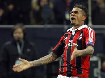 Milan-Barca-Joie-Boateng_full_diapos_large