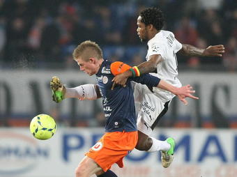 Montpellier-Rennes-Charbonnier_full_diapos_large