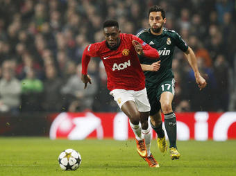 MU-Real-Welbeck_full_diapos_large