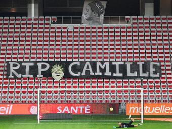 Nice-Guingamp-Hommage_full_diapos_large