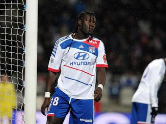 OL-ETG-Gomis_full_diapos_large