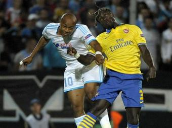 OM-Arsenal-Ayew_full_diapos_large