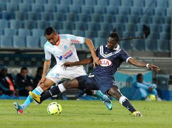 OM-Bordeaux-Ayew_full_diapos_large