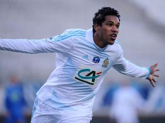 OM-Bourg-Brandao_full_diapos_large