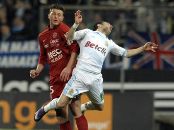 OM-Dijon-Valbuena_full_diapos_large