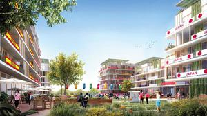 paris_2024_-_village-quartiers_1
