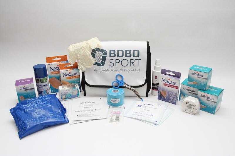 Photo1 - Bobo Sport