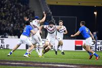 PRESSESPORTS_577076_rugby_186