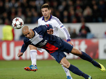 PSG-Anderlecht-Alex_full_diapos_large