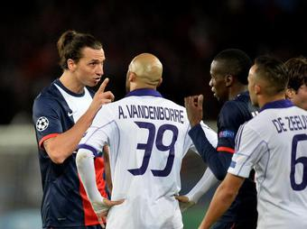 PSG-Anderlecht-Altercation_full_diapos_large