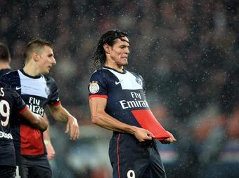 PSG-Lorient-Cavani-but_full_diapos_large