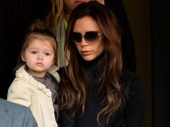 PSG-Nancy-Victoria-Beckham_full_diapos_large