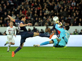 PSG-Nice-Cavani_full_diapos_large
