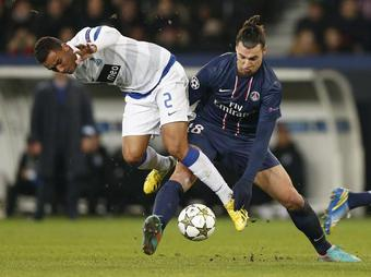 PSG-Porto-Zlatan_full_diapos_large