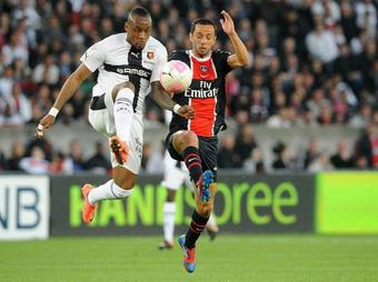 PSG-Rennes-Nene-triple_full_diapos_large