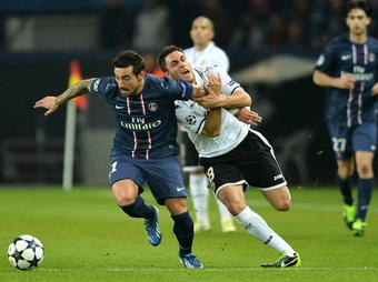 PSG-Valence-Lavezzi-accroche_full_diapos_large