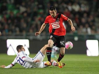 Rennes-Lyon-Feret_full_diapos_large