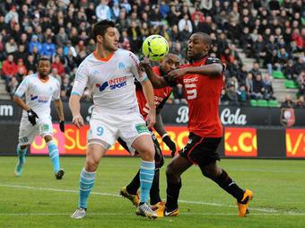 Rennes-OM-Duel_full_diapos_large